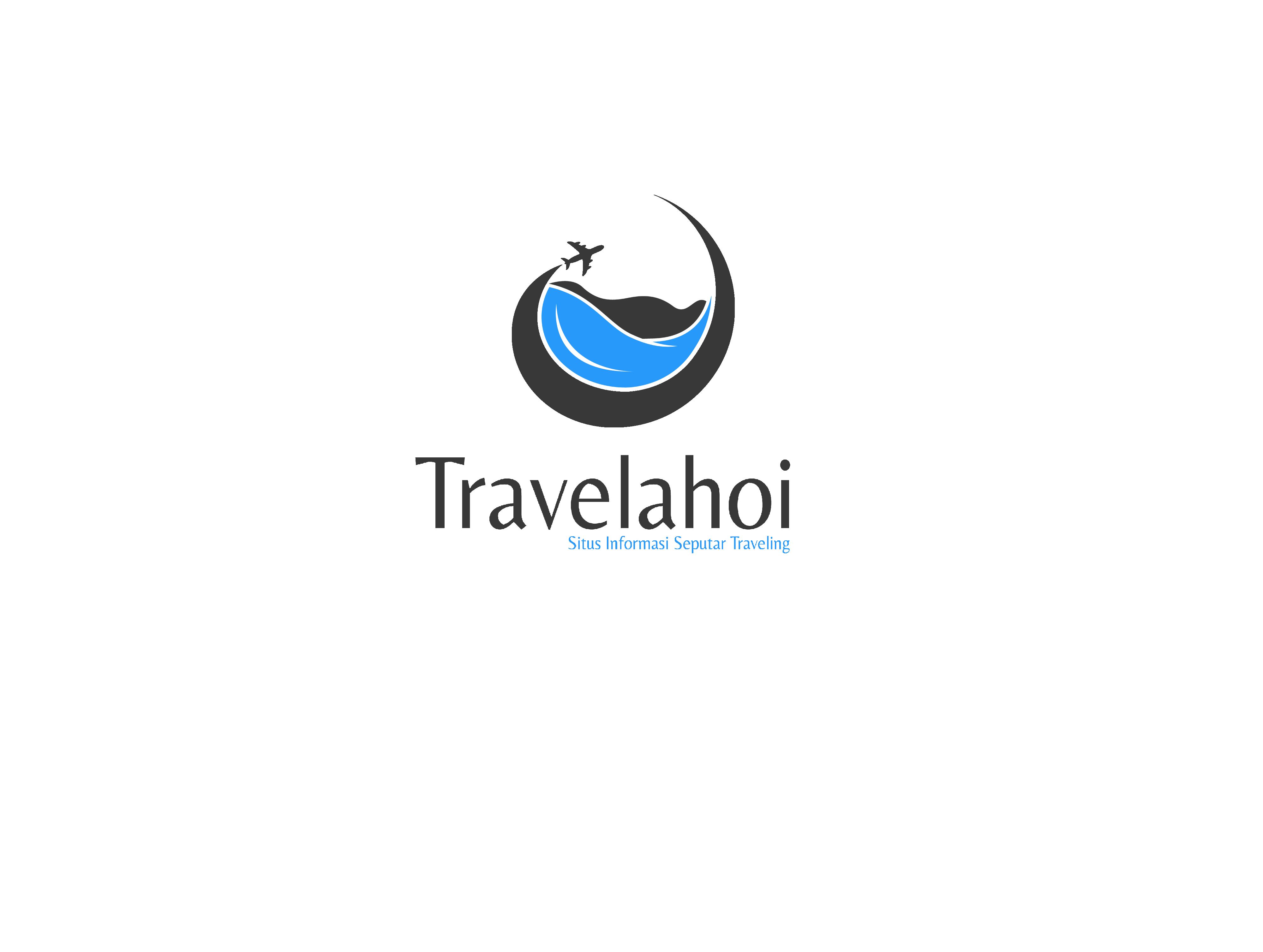 Travelahoi